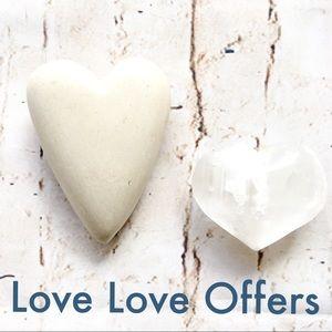 Other - Love Offers Bundle Bundle Bundle